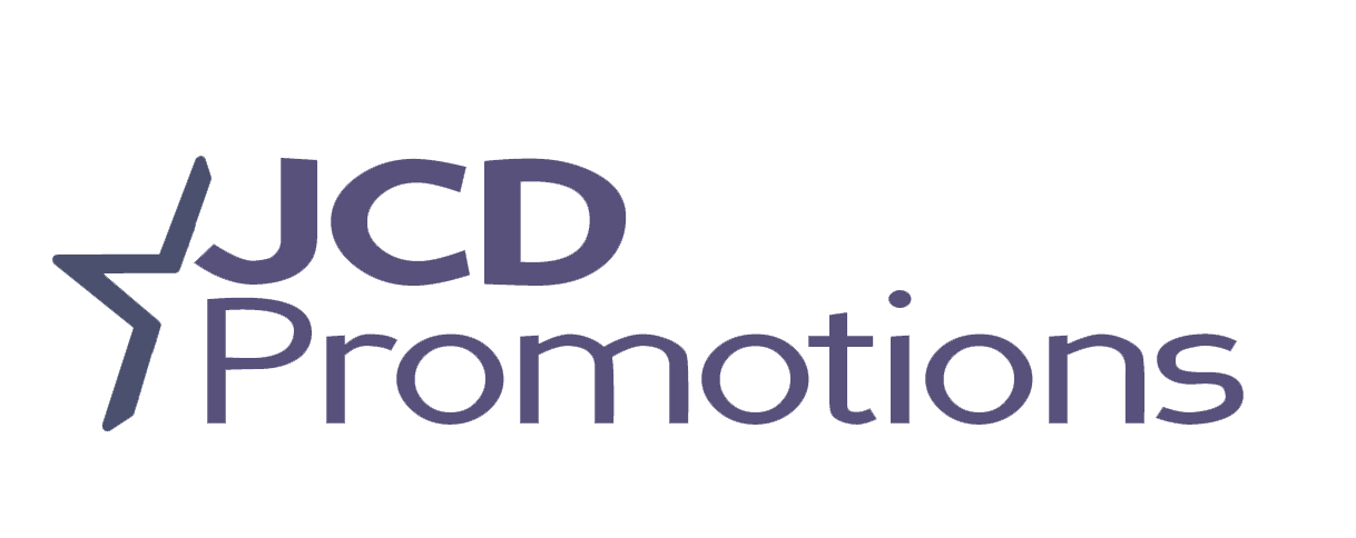 JCD Promotions, LLC