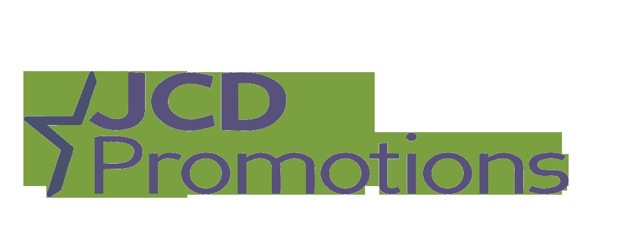 JCD Promotions, LLC