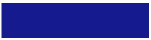 jcd promotions logo